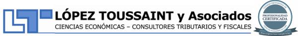 López Toussaint & Asociados